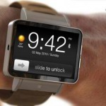 Last Year, Google Made An Acquisition That Could Help It Rival Apple's iWatch