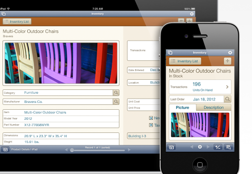 Apple Subsidiary FileMaker Reportedly Lays Off Employees Amid Poor Sales