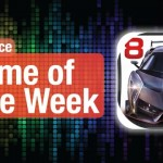 AppAdvice Game Of The Week For August 30, 2013