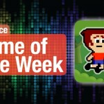 AppAdvice Game Of The Week For August 16, 2013