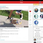 Givit 4.0 Features New Video Recorder, Music Volume Adjustment And More