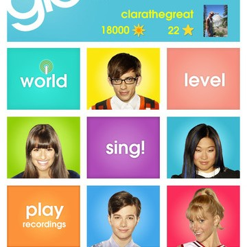 Sorry, Gleeks: Smule To Shut Down Glee Karaoke By The End Of This Month