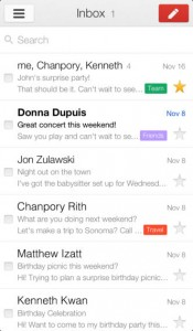 Gmail Gains Full-Screen Image Attachment View And Better Google Apps Integration