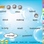 So You Think You Know Your Parts Of Speech? Find Out With Grammar Pop HD For iPad