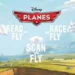 Disney's Princess Royal Salon And Planes: Storybook Deluxe Are Both Now Available
