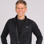Key Nike+ FuelBand Developer Jay Blahnik Joins Apple Reportedly To Work On iWatch