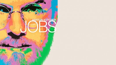 'Jobs' Biopic Starring Ashton Kutcher Bombs At US Opening Weekend Box Office