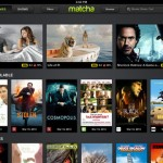 Apple Acquires Video Discovery Startup Matcha: A Perfect Match For Apple TV?