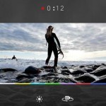 YouTube Cofounders Launch New Vine-Like Video-Sharing App MixBit