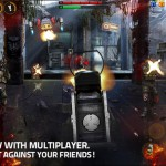 Open Fire At Your Friends And Random Players With Overkill 2's New Multiplayer Update