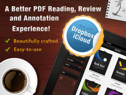PDF Cabinet Updated With Support For Subfolders And Office Document Formats
