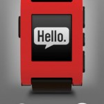 You've Got Mail: Pebble Smartwatch App Now Supports Incoming Email Notifications