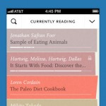 Readmill Update Introduces Reviews And Highlights, Gets Rid Of DRM Complication