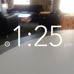 Rise And Shine: The Gorgeous Rise Alarm Clock Is Apple's Free App Of The Week