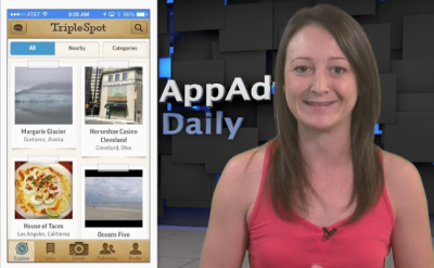 AppAdvice Daily: Remember The Best Of The Best Near You