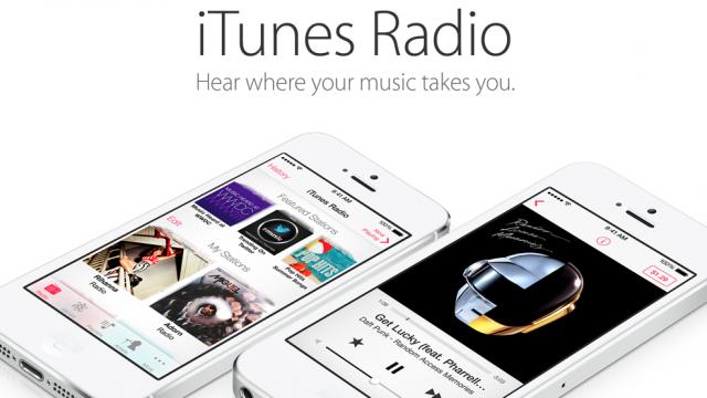 Apple Releases iTunes 11.0.5, iTunes 11.1 Beta: Addresses iTunes In The Cloud