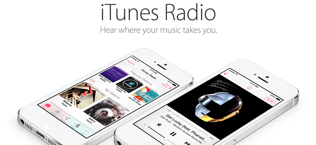 Apple Releases iTunes 11.0.5, iTunes 11.1 Beta: Addresses iTunes In The Cloud