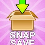 Oh Snap! This App Lets You Easily Save Photos And Videos From Snapchat