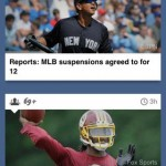 Sports Feed Updated With Push Notifications Plus Feeds For MLB And College Sports
