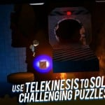 Use Your Mind To Move Objects And Solve Puzzles In Telekinesis Kyle