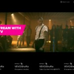 Vevo's 24/7 Music Video Streaming Channel Coming Soon To Apple TV