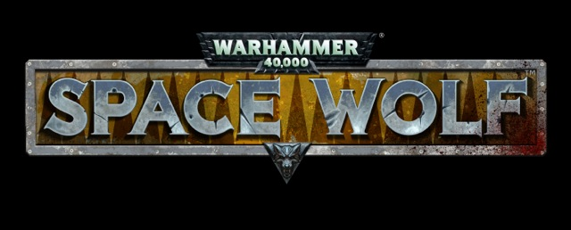 Lead Your Space Wolves To Victory In Warhammer 40,000: Space Wolf