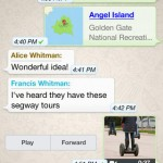 WhatsApp Messenger Restores Support For Longer Videos With New Video Picker
