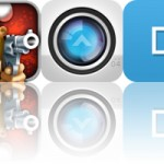 Today's Apps Gone Free: Photo Transfer WiFi, EleEditor, Bloody Harry And More