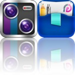 Today's Apps Gone Free: Inbetween Land, About Love, Hate And The Other Ones, Split Lens 2 And More