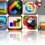 Today's Apps Gone Free: Panorama 360 Cities, Color Thief, Gyro Cropper And More