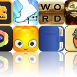 Today's Apps Gone Free: Getodo, Relic Rush, TrailMix Pro And More