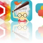 Today's Apps Gone Free: Angry Robot: Wall Street Titan, PhotosPro, Omicron And More