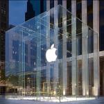 More Details Emerge Regarding Apple's New iPhone Trade-In Program