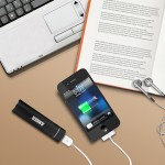 Anker Is Offering A Great Deal On Its Astro Mini External Battery