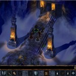 Baldur's Gate: Enhanced Edition Returns To The App Store