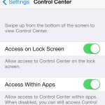 5 More Changes Spotted In iOS 7 Beta 5