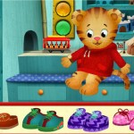 Daniel Tiger's Day And Night Helps Young Children Learn Morning, Nighttime Routines