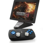 Snag Gameloft's Duo Gamer Controller For A Steal On Amazon