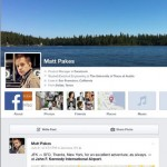 Facebook Update Brings Hashtag Search And Restaurant Reservations