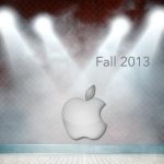 An Update On When To Expect New Apple Devices, iOS 7 And More