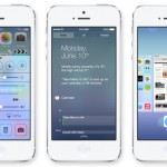The Sixth And Final iOS 7 Beta Set To Arrive Next Week
