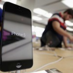 Apple Confirms Its New iPhone Trade In Program At Retail Stores