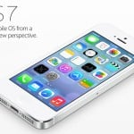 Update: The Launch Of Apple's iOS 7 Beta 7 Is Coming