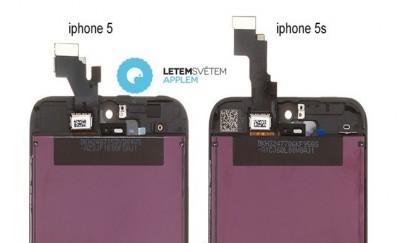 Apple's Next Great iPhone Won't Arrive Until 2014