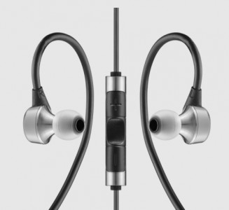 RHA Launches Two New Sets Of Earphones