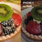 Nokia Actually Figures Out How To Create A Great iPhone Bashing Commercial