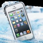 LifeProof Nüüd iPhone 5 Case Review