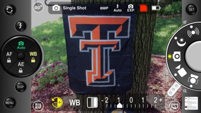 ProCam Adds Even More Control With The Jump To Version 3.0