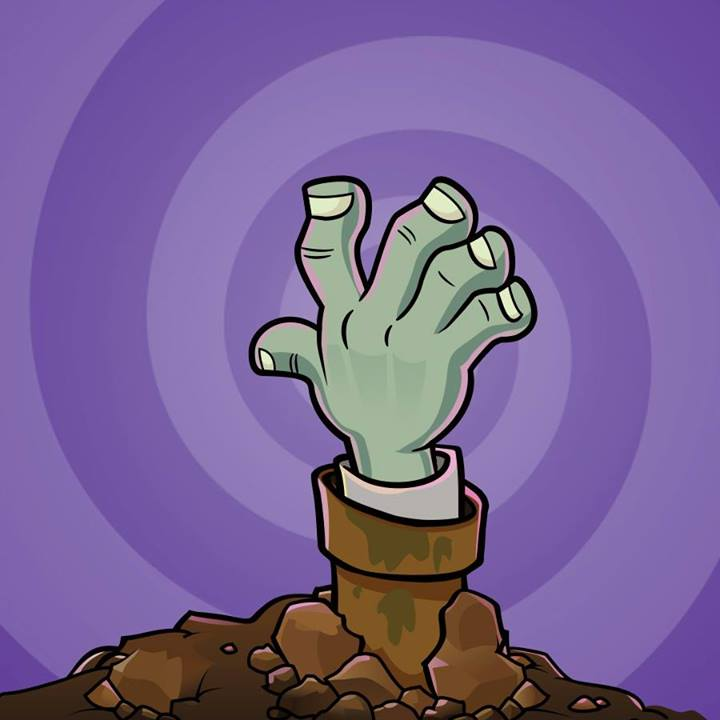 It's About Time: Plants Vs. Zombies 2 Will Hit The App Store Tomorrow