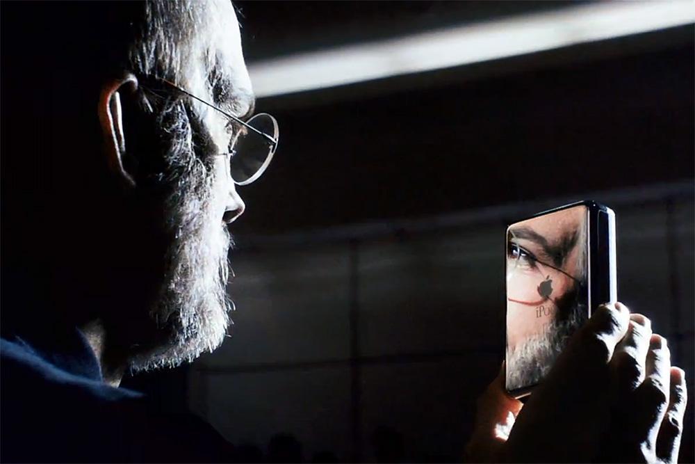Critics Mostly Dislike Steve 'Jobs'